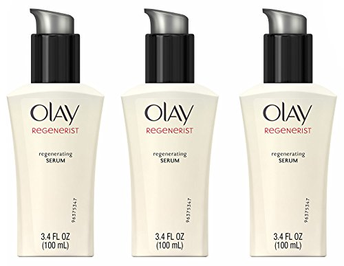 olay-regenerist-regenerating-serum-fragrance-free-34-ounces-pack-of-3