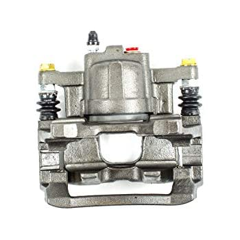 Power Stop L5404 Autospecialty Remanufactured Caliper