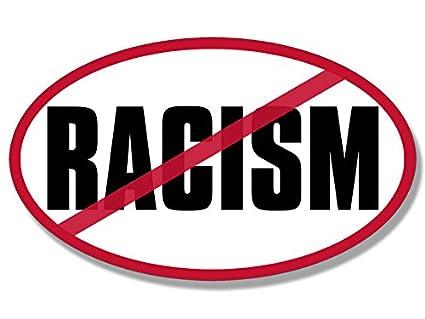 Resultado de imagem para no racism images