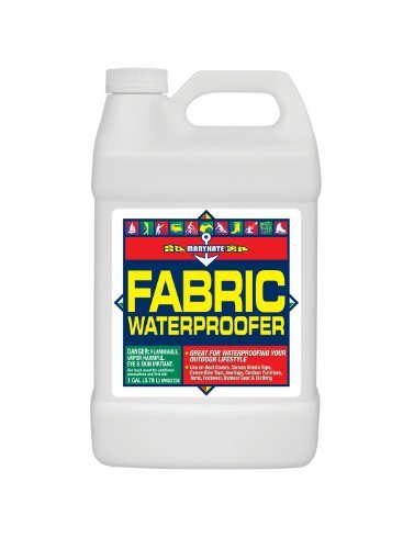 marykate-fabric-waterproofer-1-gal-by-crc