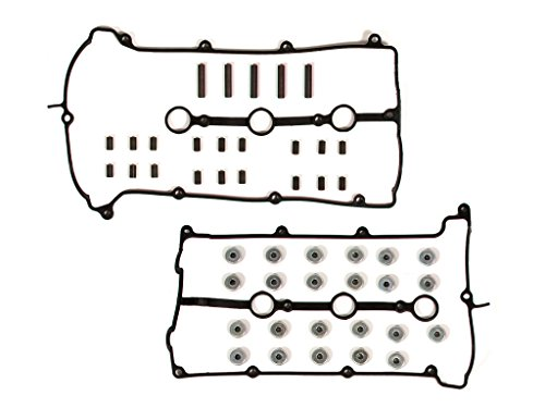 24 Valve Cover Gasket - 7