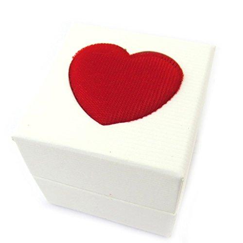 jewel-case-ring-lovered-white