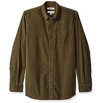 b823ae8cc77 Amazon Fashion Sales   Deals