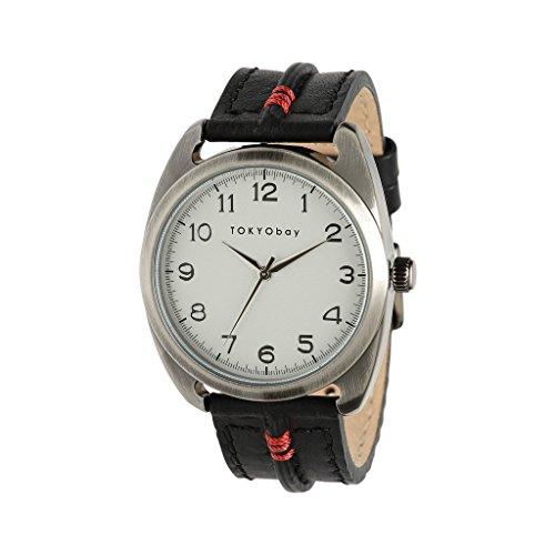 tokyobay-smith-watch-black