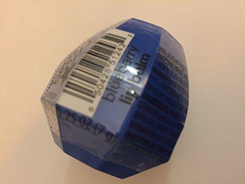 revo-chap-ice-lip-balm-blueberry-new
