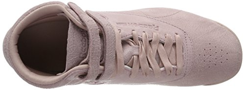 Reebok Shell Pink Chaussures Femme Cn1636 Gymnastique Rose de Pinkshell 1Y71wArxqS