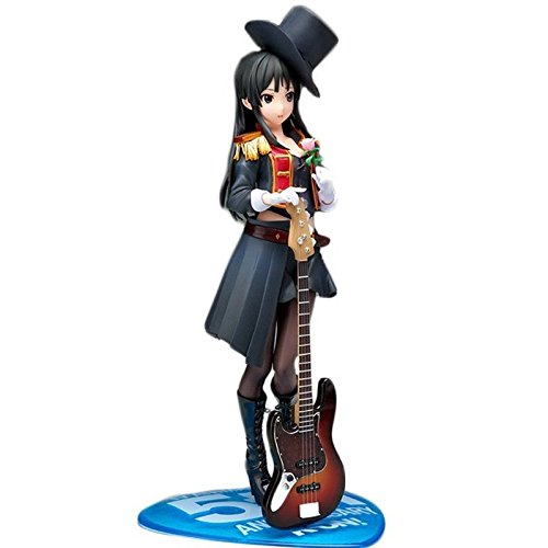 TONGROU Anime 5th Anniversary 1/8 Scale PVC Figure New In Box