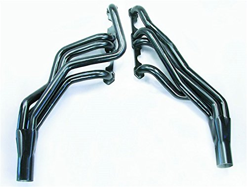 (Pace Setter 70-2239 Painted Long Tube Exhaust Header)