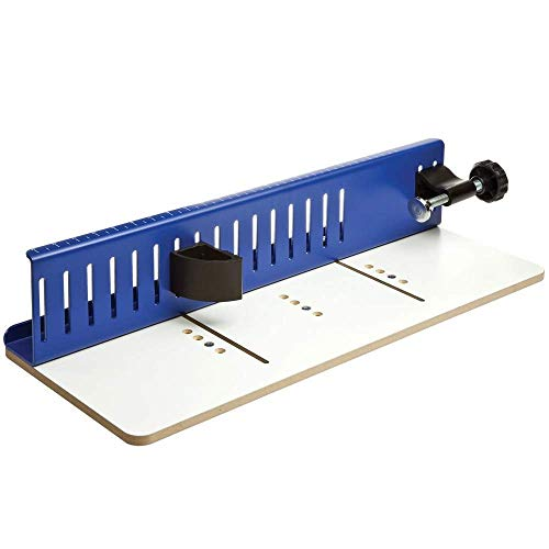 Bestselling Band Saw Accessories