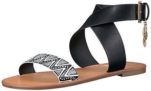 Indigo Rd. Women's Devin Flat Sandal