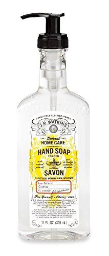 Dr Watkins Hand Soap - 4