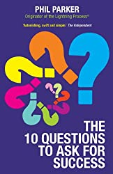 The 10 Questions to Ask for Success