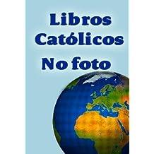 Suplemento al catecismo popular para niños de primera comunión : cuadernillos de catequesis. T.3: La Iglesia de los sacramentos y los mandamientos