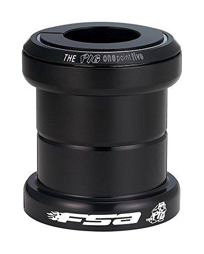 FSA The Big Fat Pig 1.5 Reducer Headset (Big Fat Pig)