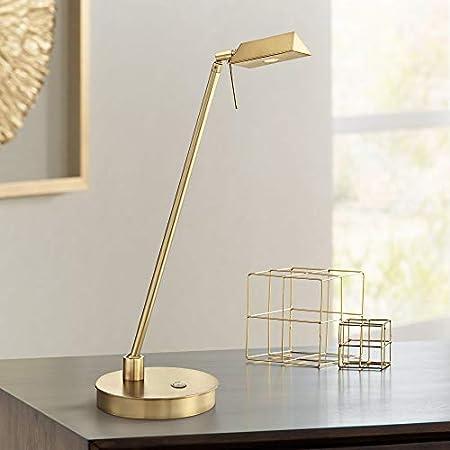 Amazon.com: Kovacs P4316 – 248 1 luz lámpara LED de ...