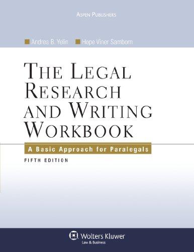 Legalwriting.net