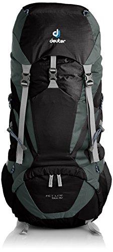 Deuter ACT Lite 50+10 Hiking Backpack