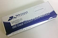 Plasdent PS-DEMI Curing Light Handle Cov...