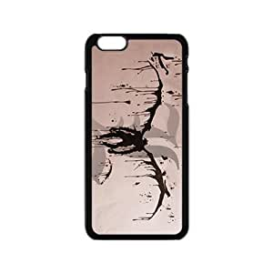 Supernatural eagle Cell Phone Case for iPhone 6
