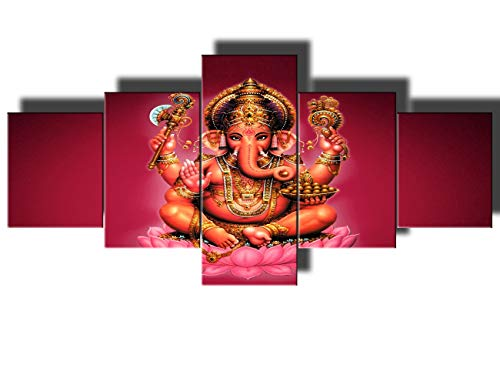 indian god pictures - 8