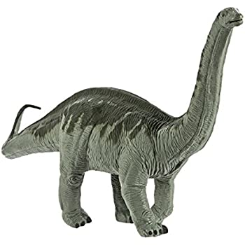Image result for apatosaurus