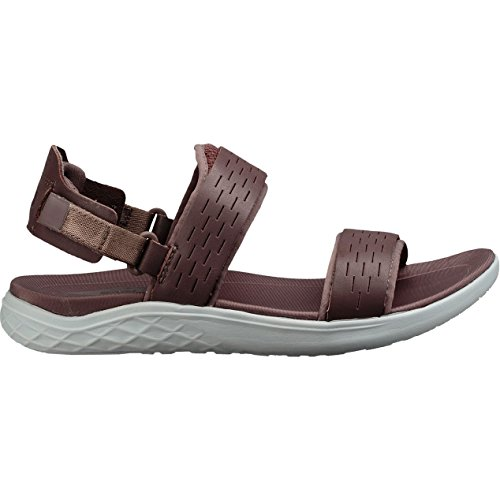 SS18 Walking Sandals Float Terra 2 Lux Plum Teva Truffle Nova Women's Yx87wwU