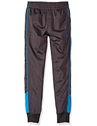 Boys' Tricot Athletic Fit Jogger