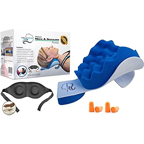 Physical Therapy Wedges Amazon Com