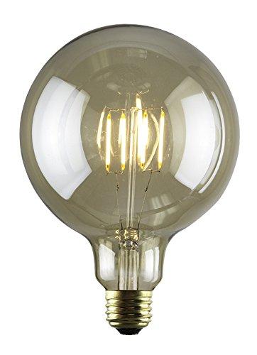 Luminance Of Led Light - 7