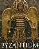 img - for Byzantium, 330-1453 book / textbook / text book