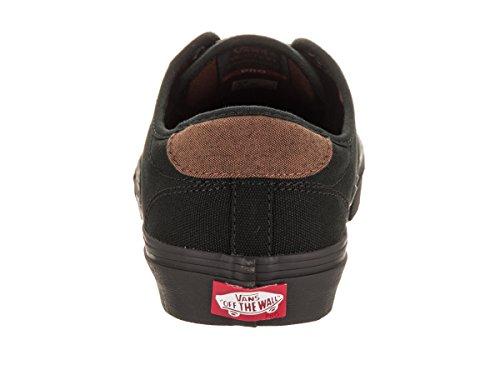 Vans Chima Ferguson Pro zapatillas negro