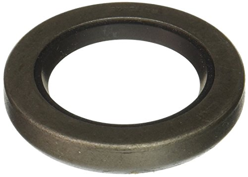 National 203013 Oil Seal (Except Pace Car)