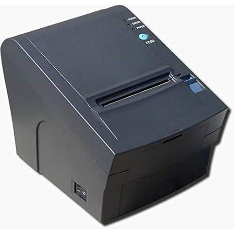 Epson TM-L90-i - Impresora de Etiquetas (Térmica Directa, 180 x ...