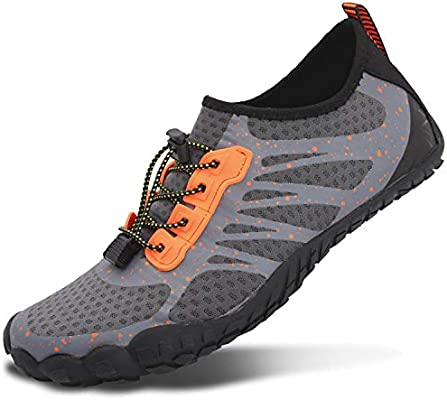 12 Best Water Shoes, Water Sport Shoes, Hiking Water Shoes