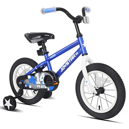 JOYSTAR Pluto Kids Bike