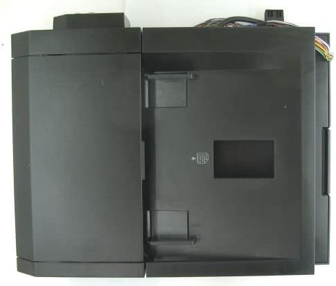 Complete Dadf Asm 2335dn 2355dn KW451 QSP Works with Dell