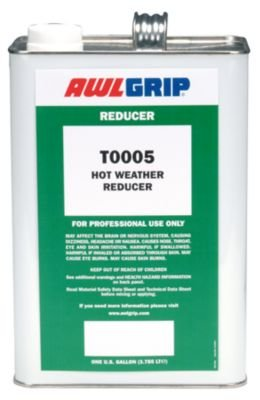 awlgrip-t0005-reducer-qt-hot-temp-reducer-85-deg
