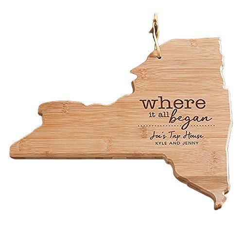 new york state cheese - 3