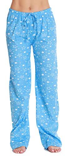 Just Love Women Pajama Pants Sleepwear 6324-10384-XL