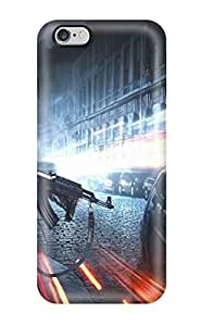 New Cute 2011 Battlefield 3 Game For SamSung Galaxy S5 Mini Case Cover