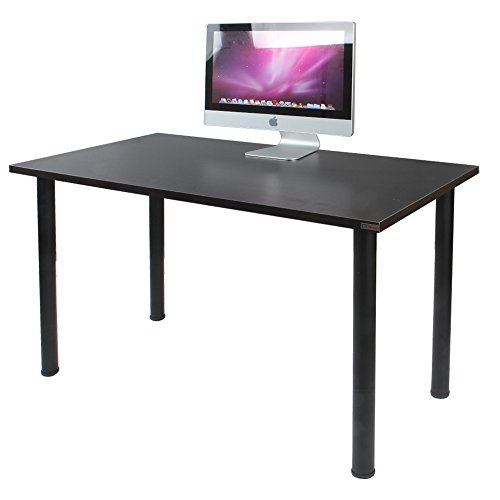 41npDmkfsAL - Need Computer Table Writing Desk Workstation Office Desk