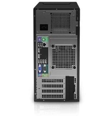 Dell PowerEdge T30 (T20)