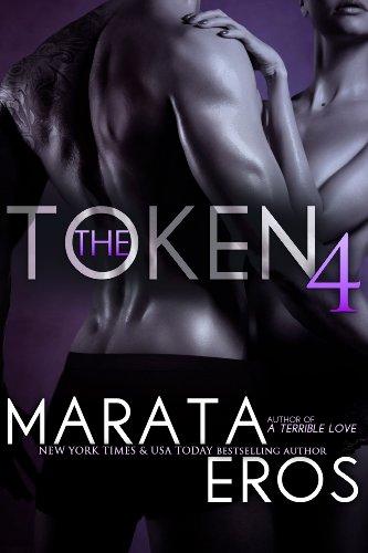 the-token-4-alpha-billionaire-dark-romance