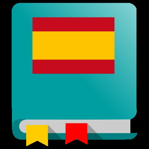Diccionario español: Amazon.es: Appstore para Android