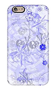 Fashion Design Hard Case Cover/ FHeZQvg717DtoSv Protector For Iphone 6