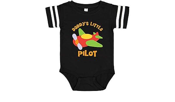 inktastic I Wear Orange for My Poppy Multiple Sclerosis Awareness Baby T-Shirt