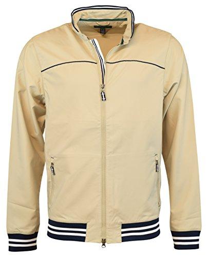 Tommy Hilfiger Linton Double Jacket