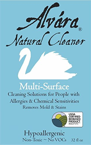 alvara-multi-surface-4-quart-box-non-toxic-hypoallergenic-for-those-with-allergies-or-multi-chemical