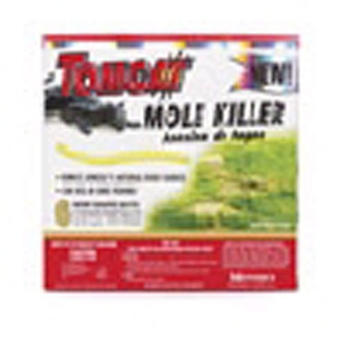 Tomcat Mole Bait Worms (34300)