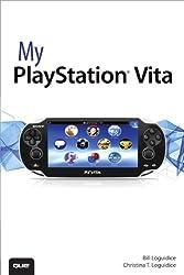 My PlayStation Vita (My...)